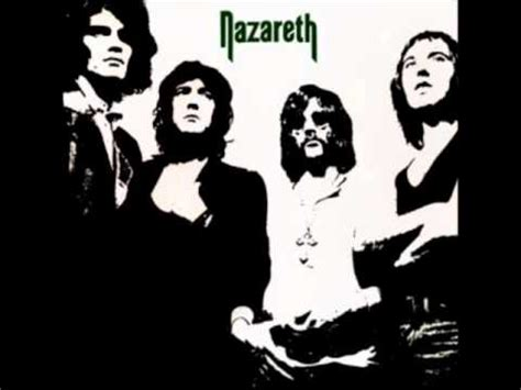 nazareth hair of the lyrics nazareth hair of the lyrics