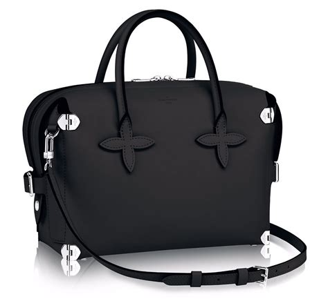 News The Bag Forum by It Or Leave It The Louis Vuitton Garance Bag