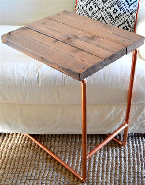 diy laptop desk best 25 desk tray ideas on wooden desk diy