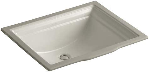 Teka Kitchen Sink Philippines Kohler Undermount Sink K Basement Sinks Befon For 100 Kohler Stages Kitchen Sink Faucet K