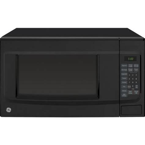 Walmart Countertop Microwave Ovens by Ge 1 4 Cu Ft Countertop Microwave Oven Walmart