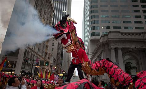 new year 2017 san francisco new year parade san francisco vs macau 2017