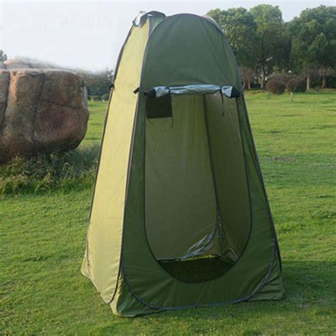 c bathroom tent 25 best ideas about toilet tent on pinterest ground