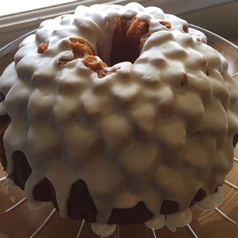 ina garten inspired birthday brunch justjenn recipes