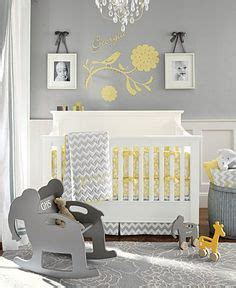 nursery ideas on nurseries chelsea gray and cribs