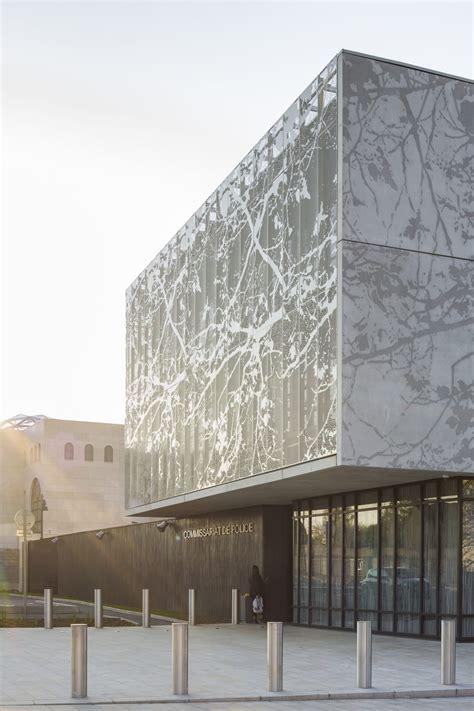 designers architects ameller dubois associ 233 s sergio grazia 183 posto di
