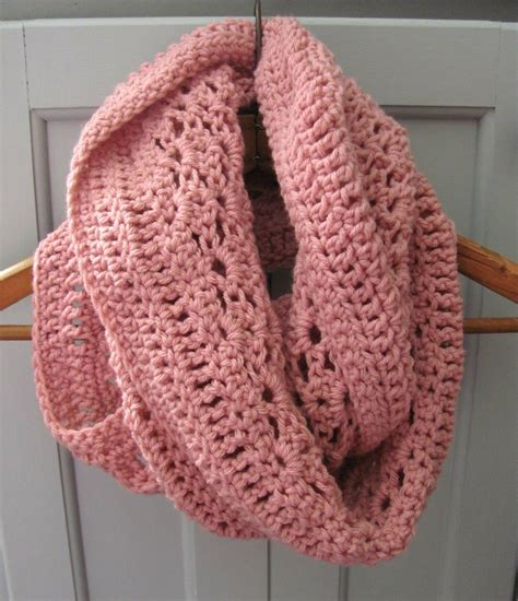 simple pattern crochet scarf 30 fabulous and free crochet scarf patterns free