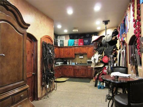 tack room ideas tack room ideas my barn will tack rooms tack and arched doors