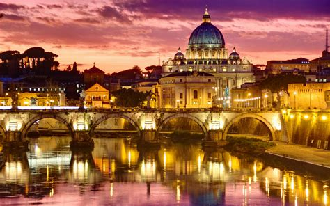 engineeringrome the engineering behind saint peter s download rome hd wallpapers the beauty of 3 000 year old
