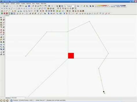 sketchup tutorial array full download array along path in sketchup