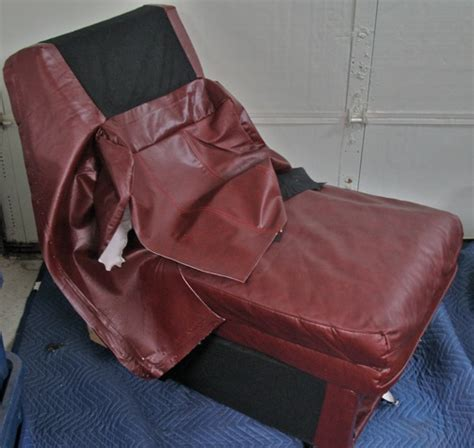 patch up leather couch patch up leather couch 28 images how to apply