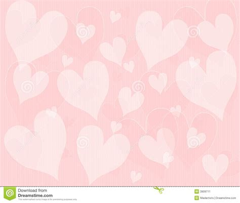 light pink background powerpointhintergrund hellrosa inner hintergrund muster stock abbildung