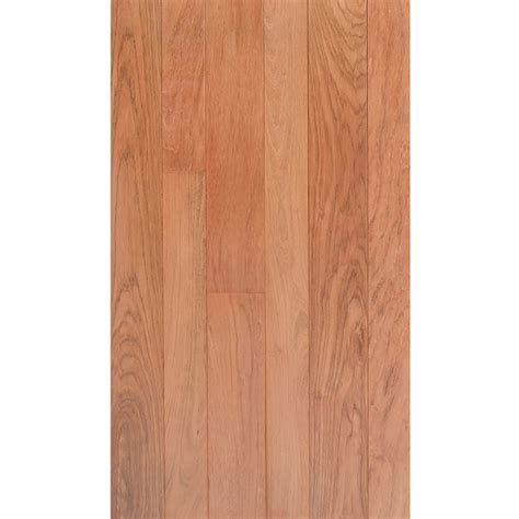 Select Grade Hardwood Floors by Cherry 3 4 Quot X 3 Quot 4 Quot Select Grade Flooring