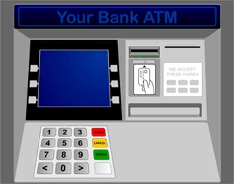 atm card machine ireland top 10 money tips irelandyes ireland trip