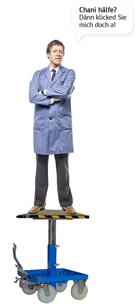 Pflege Schieferboden by Schieferboden Reinigung Und Behandlung A Plus Reinigungen
