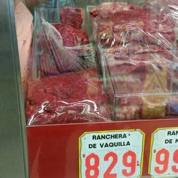 ezcreditwarehouse buy now pay later monterey 3 piece dos toros carniceria 44 reviews supermarkets 7029