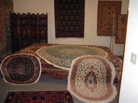 tappeti persiani pescara foto tappeti persiani de casa tappeto 157306
