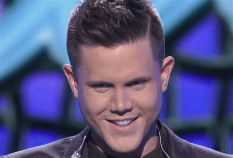 what are you listening to trent harmon 43 best images about trent harmon on pinterest