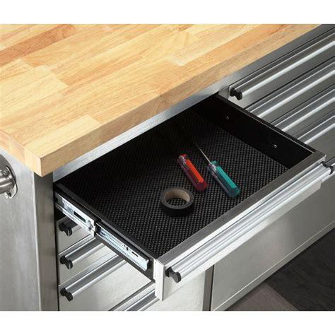 stainless steel workbench cabinets 1 8m garage workbench cabinet large tool chest stainless steel
