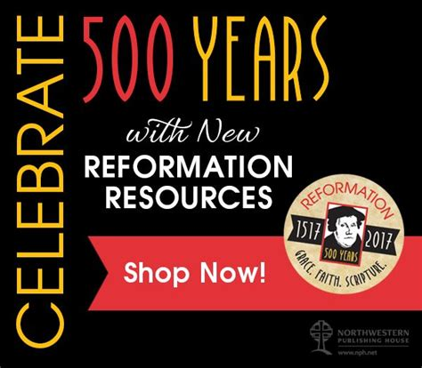 northwestern publishing house pin by northwestern publishing house on reformation 500 pinterest