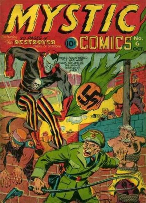 timely confidential when the golden age of comic books was books 17 best images about golden age heroes and villains on