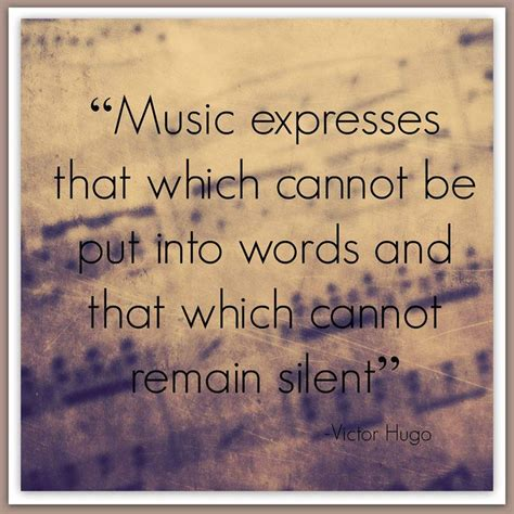 music themed birthday quotes 284 best music quotes images on pinterest lyrics song