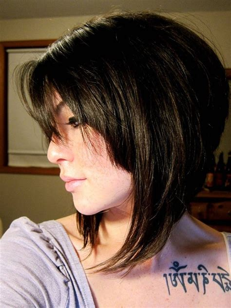 choppy bob hairstyles 1980 42 best images about hair styles on pinterest bobs bob