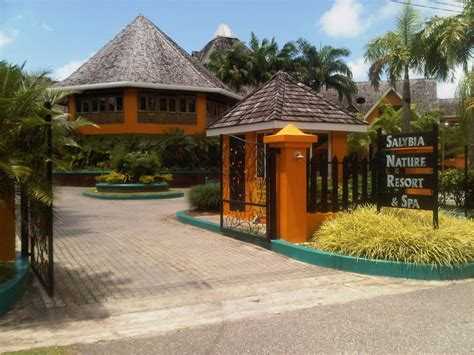 houses in toco rates salybia nature resort spa in toco id 240