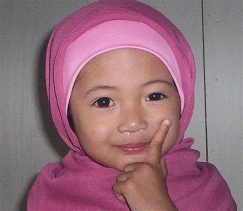 Jilbab Instan Brokat dalaman brokat jilbab grosir murah dalaman brokat jilbab