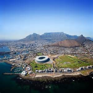 South Africa Commercial Real Estate Sales Leasing South Africa