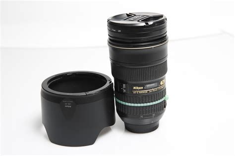 Review Lensa Nikon nikon lens af s 24 70mm f 2 8 ged oktarent