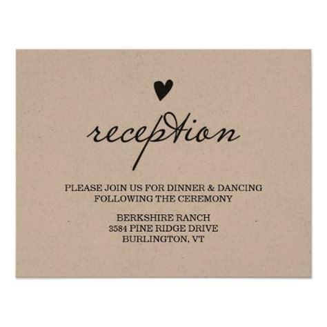 wedding invitations burlington ontario boho wedding invitations images b on custom wedding