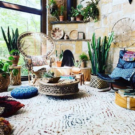 justina blakeney home 25 best ideas about bohemian interior on pinterest