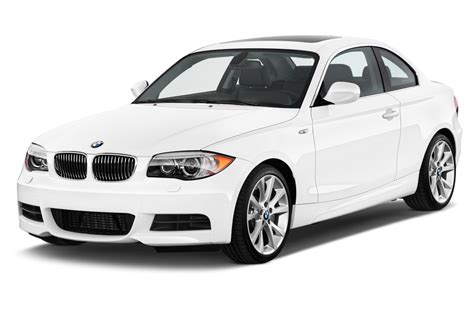 how cars run 2012 bmw 1 series spare parts catalogs 2012 bmw 1 series reviews and rating motor trend