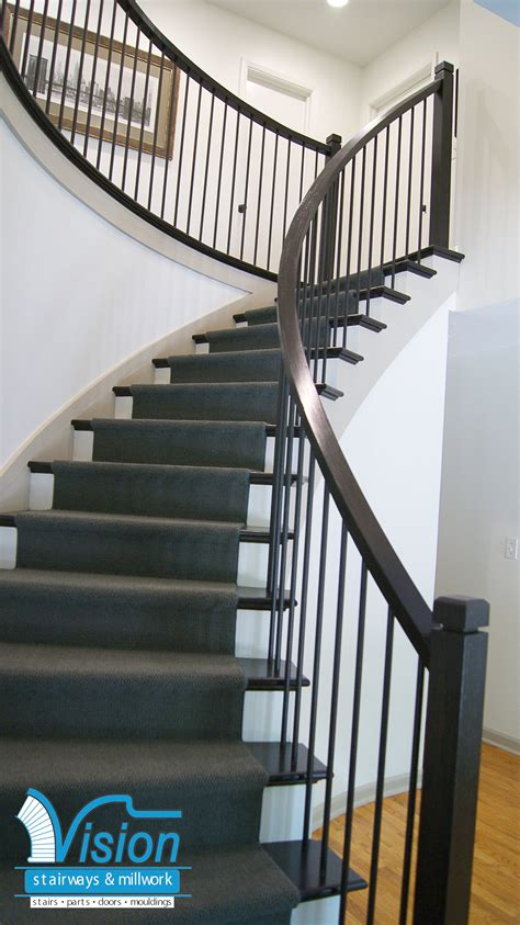 how much does it cost to replace a front door awesome how much does a stair railing cost how much will