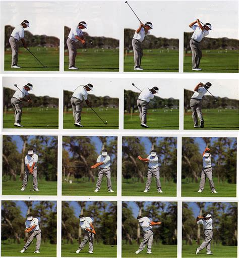 freddie couples golf swing index of wp content uploads 2012 03