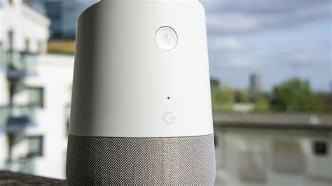 google home review   multi user support  pro
