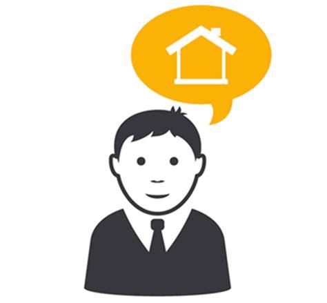 buy houses uk speed property buyers the uk s favourite property buyers