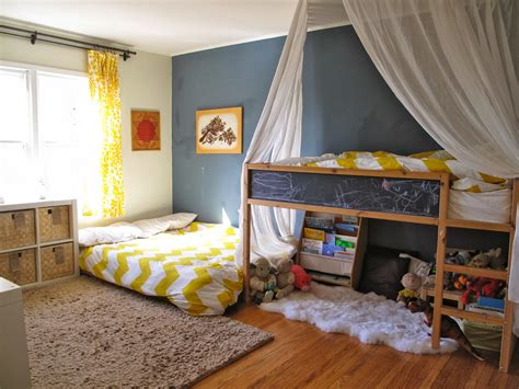 what is a montessori bedroom two bedrooms and a baby tt s montessori room shared boy