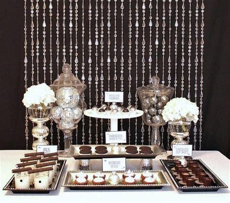 table setup the sweet life jvo party design basics designing dessert tables