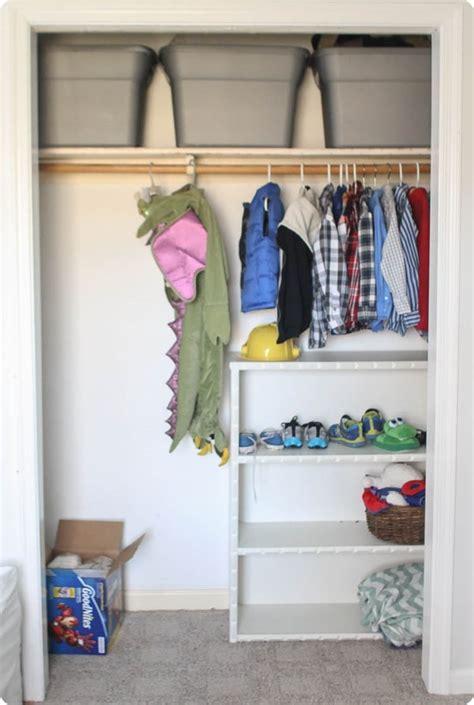cheap closet shelving how to build cheap and easy diy closet shelves lovely etc