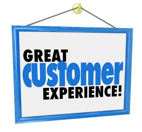 good customer experience www imgkid com the image kid