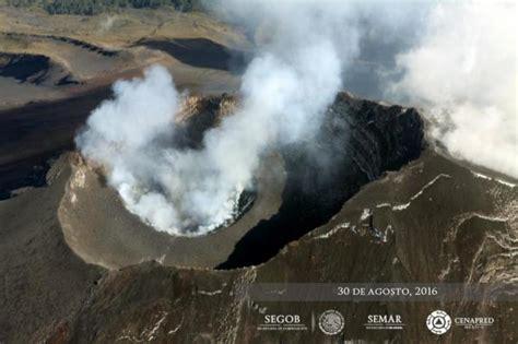 earthquake volcano earthquakes volcanoes page 2