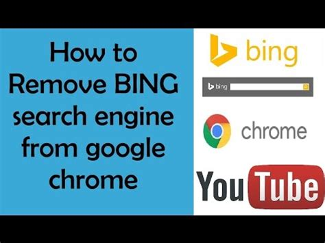 how do i get rid of the bing screen in windows 10 internet explorer how to get rid of bing get google back internet help