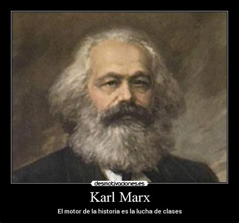 Marx Conflict Theory Essay by Karl Marx Class Conflict Essay On Hamlet