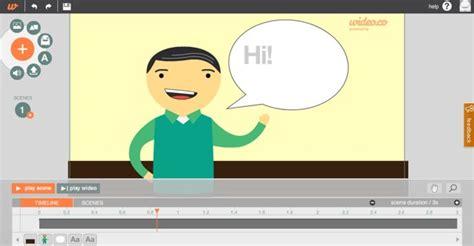 crear imagenes motivacionales online wideo co genial herramienta online para crear videos y