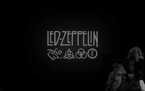 desktop wallpaper led zeppelin led zeppelin iphone wallpaper wallpapersafari