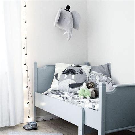 iluminacion habitacion 5 ideas para iluminar el cuarto del beb 233 decopeques