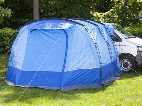 van tent awning van tent awning 28 images khyam motordome classic motorhome awning reviews and