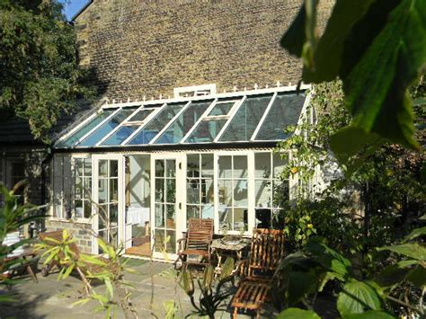 How To Add A Sunroom Lean To Conservatories In Leeds And Harrogate